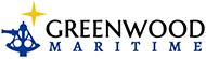 Greenwood Maritime